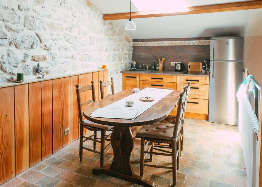 MLG_maison_cuisine